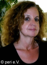 Brigitta Biehl